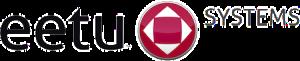 EETU Systems
